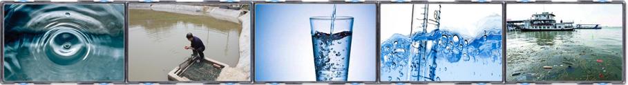 水质检测分析4.jpg